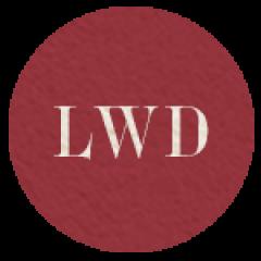 Lewis Wyn Davies